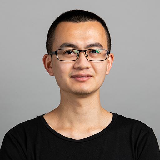 Xuexiang Han