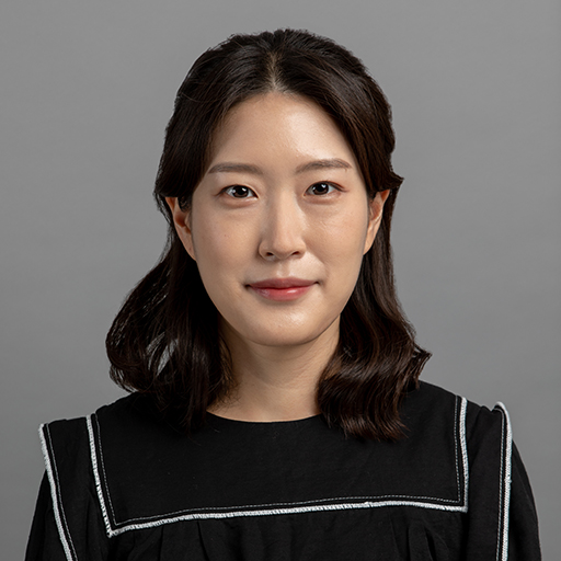 Hyejoong Jeong