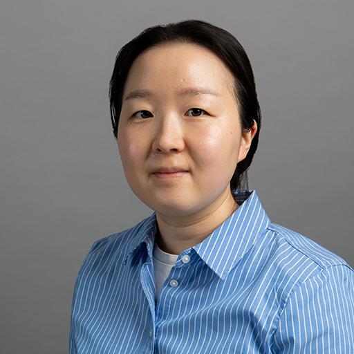 Nakyung Kim