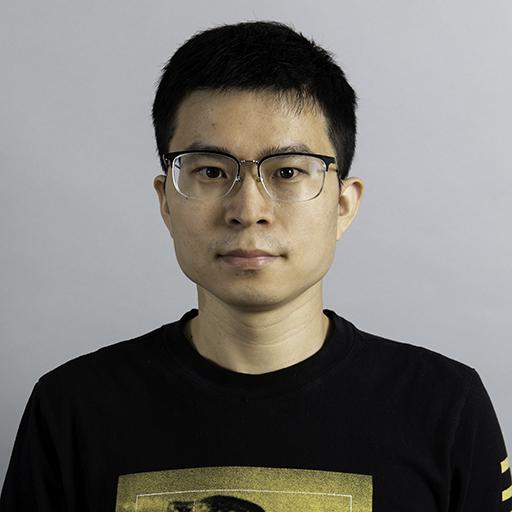 Mingzhu Liu