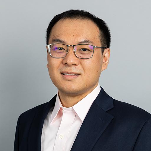 Taotao Wu