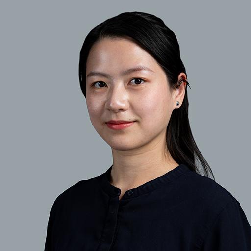 Yitian Zhou