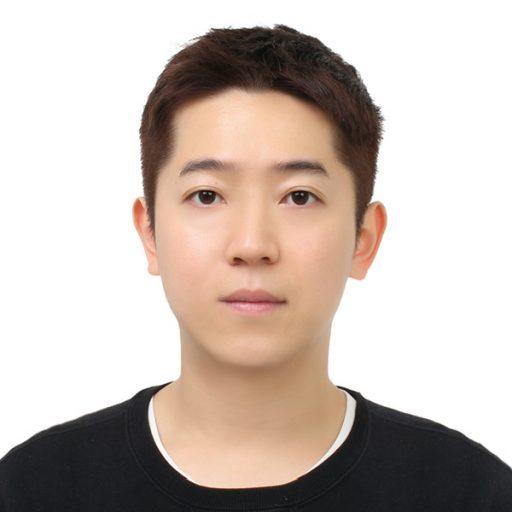 Changyeon Lee