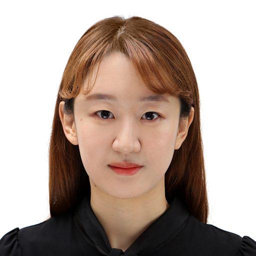 Dahin Kim