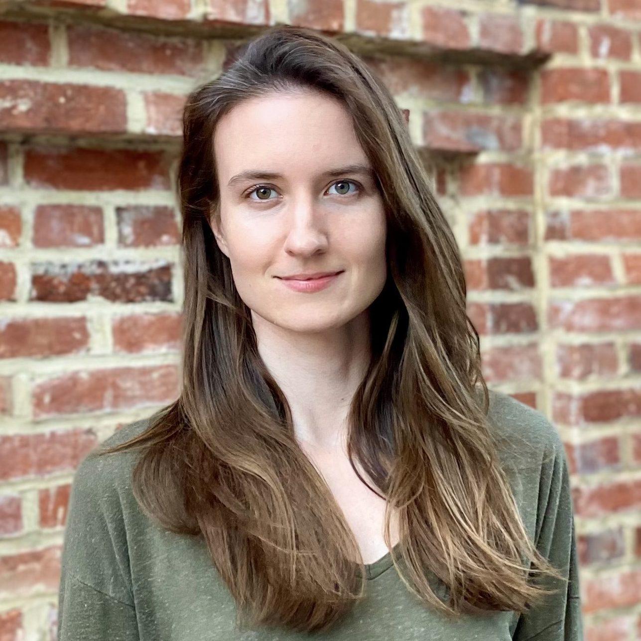 Julia (Kate) Brynildsen