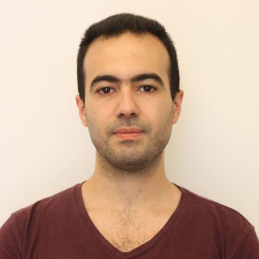 Mohamed Aziz Bhouri