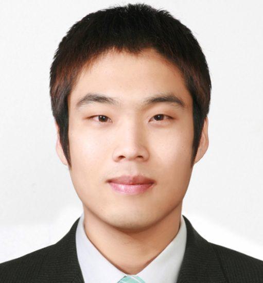WooJae Lee